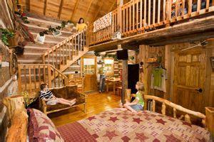 branson log cabin rentals wilderness silver dollar city cabins log cabin homes log