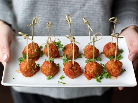 classic italian turkey meatballs recipe giada de
