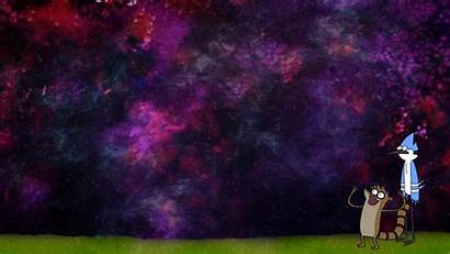 Regular Wallpapers Backgrounds Pc Pixelstalk