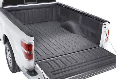 bedtred truck bed liner bedrug truck liner bedtred truck