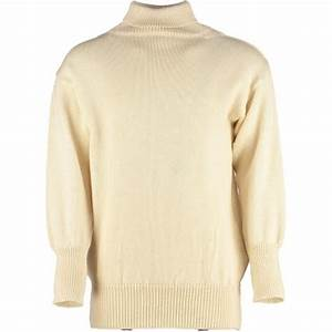 Old Navy Size Chart Submariners Jumper Outdoor Knitwear