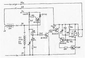 Diagram  Subaru Harman Kardon Wiring Diagram Full Version