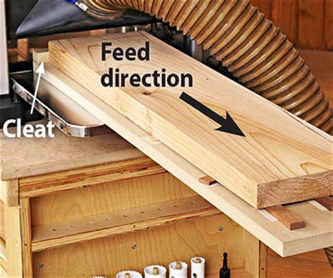 will cupped hardwood floors flatten tricks for truing lumber without a jointer to flatten a