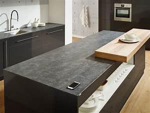 Laminat arbeitsplatte kueche dekor kuchenhaus thiemann overath vilkerath for Laminat arbeitsplatten küche
