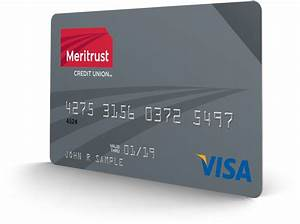 Best small business secured credit cards image collections for Small business secured credit card