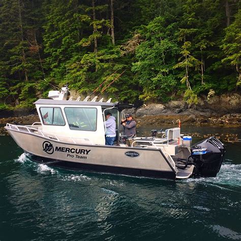Used Aluminum Boats Bc by Aluminum Boat Sales In Bc New Boats Used Boats