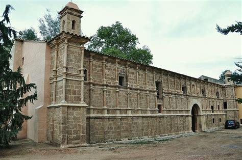 photo de d artagnan monasterio de piedra