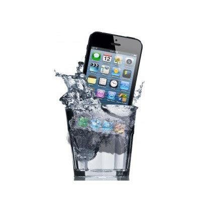 iphone 5c repair iphone 5c water damage repair service