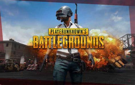 pubg mobile apk playerunknown s battlegrounds teknorush