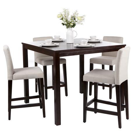 ensemble table et chaise salle manger ensemble table et chaise pour salle a manger chaise
