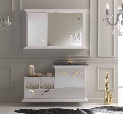 pharmacie de salle de bain salle de bain comment choisir les bons miroirs ameublements ca