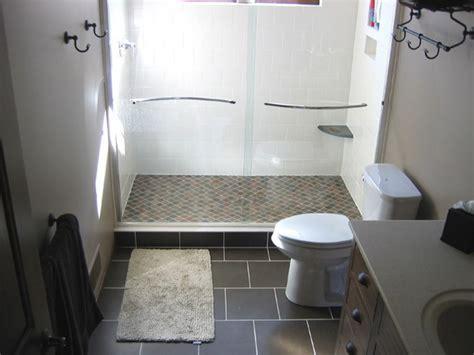 simple bathroom ideas for small bathrooms floor tiles for small bathroom remodel ideas with