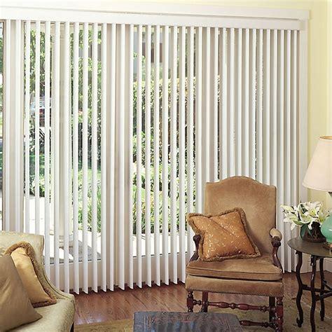vertical window blinds smooth pvc vertical blinds blindster