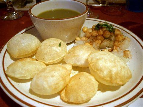 indian chaat cuisine indian chaat and berkeley