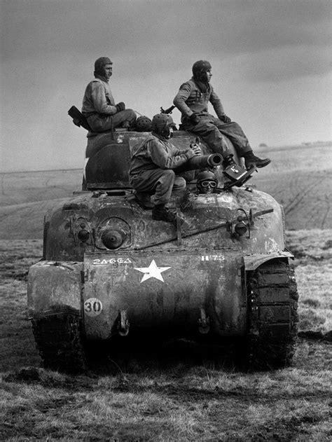 Sepeda Odessy Tank - Trend Sepeda