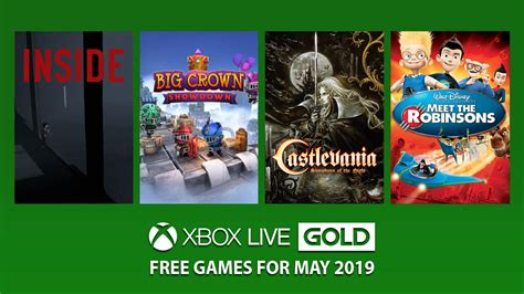 xbox july free games xbox live gold free for july 2019 gameslaught
