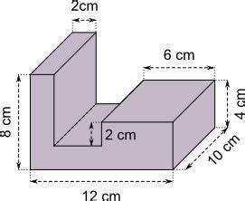 Quader Oberfläche Berechnen : aufgabenfuchs quader ~ Themetempest.com Abrechnung
