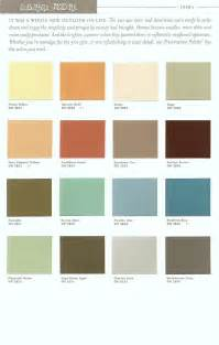 modern interior paint colors for home paradise palms some mid century modern paint colors