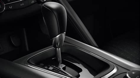 renault kadjar automatic interior design cars vehicles renault ireland