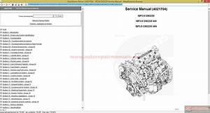 Cummins Isf3 8 Cm2220 Service Manual