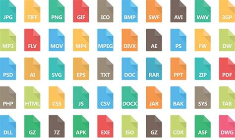 An icon font for use with google maps api and google places api using svg markers and icon labels. FREE 270+ Vector PSD File Type Icons in SVG | PNG