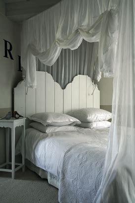 chambres d hotes d exception week ends inoubliables en 10 chambres d 39 hôtes d