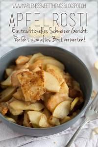 Was Passt Zu Rösti : pfelr schti schweiz food desserts sweet ~ Orissabook.com Haus und Dekorationen