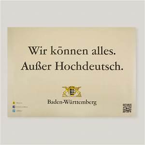 Wir Kaufen Alles : online shop baden w rttemberg plakat wir k nnen alles online kaufen ~ Buech-reservation.com Haus und Dekorationen
