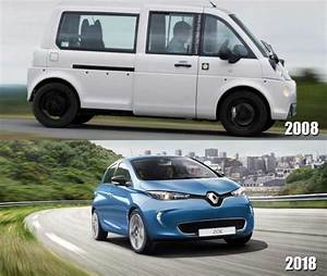 Véhicules électriques 2018 : peugeot voitures hybrides lectriques peugeot ion 3008 208 ~ Maxctalentgroup.com Avis de Voitures