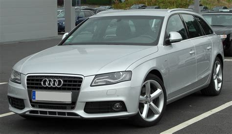 siege social wiko audi a4 b8 all audi a4 b9 vs a4 b8 where 39 s the