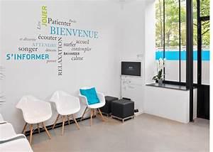 17 meilleures idees a propos de salle d39attente bureau sur With beautiful idee de couleur pour salon 5 decoration bureau moderne
