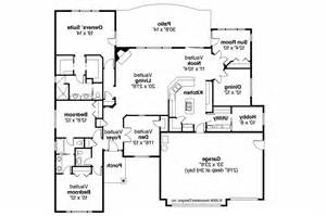ranch house floor plans ranch house plans dalneigh 30 709 associated designs