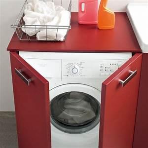 Waschmaschine Abdeckung Holz : die besten 25 waschtisch selber bauen ideen auf pinterest ~ Lizthompson.info Haus und Dekorationen