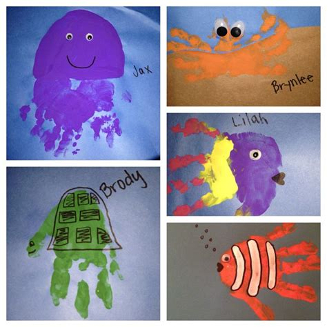 crafts for 2 yr olds best 25 two year olds ideas on two years activities 2 year activities and
