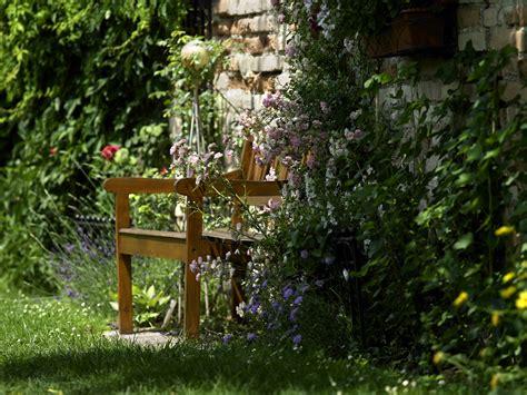Wohnung Mit Garten Amstetten by Natur Im Garten Vortrag Ein Paradies Zum Bleiben Amstetten