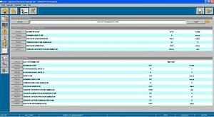 Code Defaut Renault Df : scenic 2 2007 105cv injection controler renault m canique lectronique forum ~ Gottalentnigeria.com Avis de Voitures