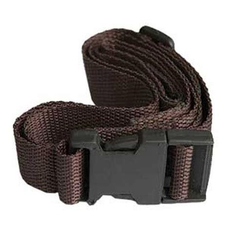 get enterprises straps high chair replacement