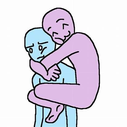 Base Hug Pixilart