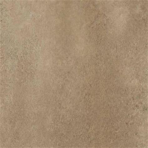 trafficmaster ceramica camel resilient vinyl tile flooring