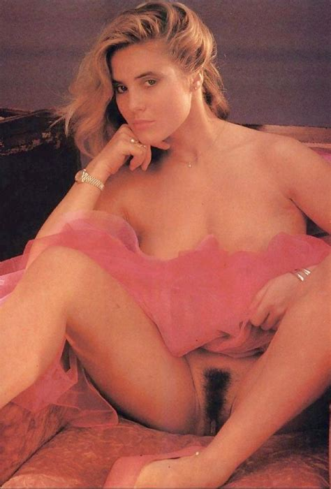 Sophie Favier Naked Zb Porn