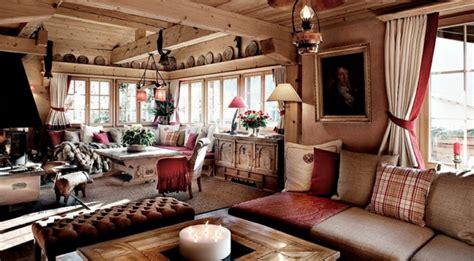 visite londres un int rieur cosy blogd co factorychic interieur chic et cosy agaroth