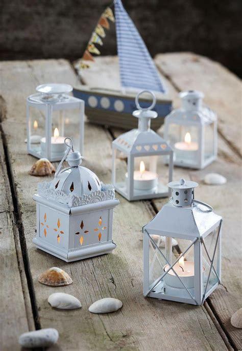 d馗oration chambre bord de mer decoration bord de mer chic idées de décoration et de mobilier pour la conception de la maison
