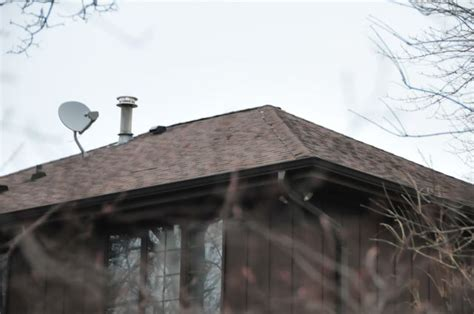 Venting A Hip Roof by Hip Roof Venting Suggestions Roofing Siding Diy Home