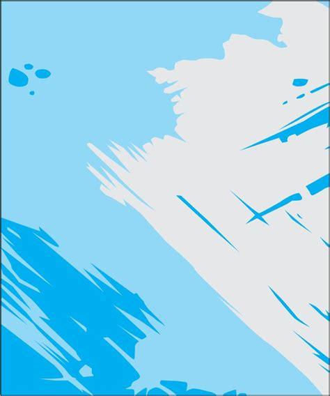 background keren biru