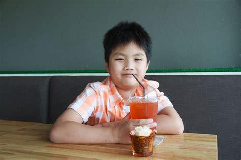 tapioka perlen kaufen alginat und tapioka leckere perlen f 252 r den tea ebay