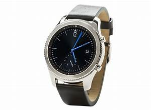 Samsung Gear S3 Classic Smartwatch Prices