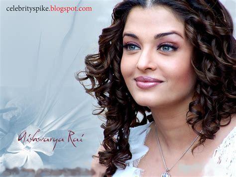 Babes Sexy Xxx Aishwarya Rai Hot Wallpapers 2012