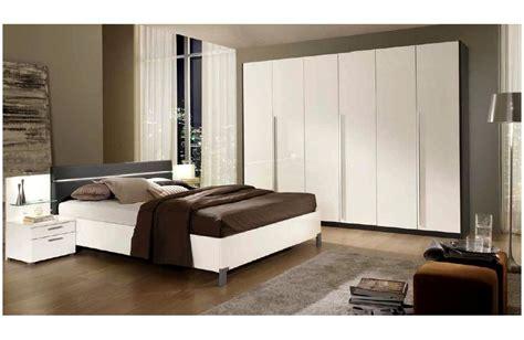 housse de canapé marocain pas cher armoire de chambre a coucher pas cher