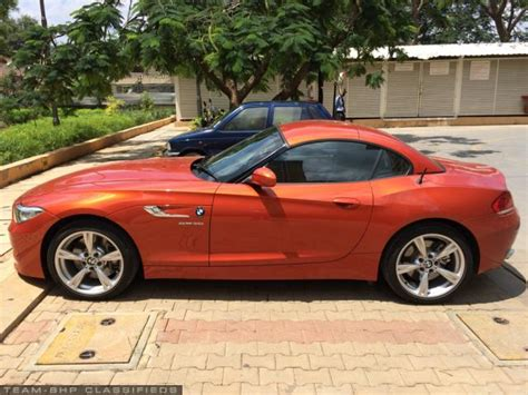 bmw   sale  kochi kl team bhp classifieds