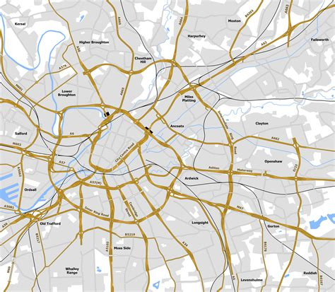 filemanchester road proposals late sjpg roaders